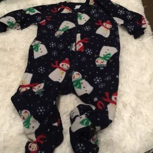Baby clothes for 18 month baby